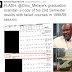 Dino Melaye Reatcs to Reports that he Didn't Graduate from the University