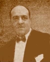Antoni Santasusagna Boniquet