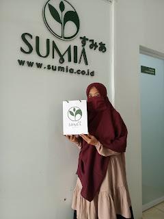 treatment-di-sumia-aesthetic-clinic-lampung