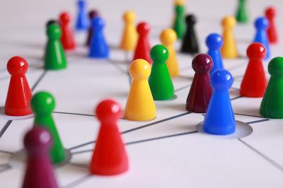 4 estratégias para o blog