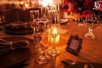 casamento com cerimônia na igreja metodista da glória em porto alegre e festa e recepção no salão panorâmico do clube geraldo santana de Porto Alegre com decoração clássica, elegante e sofisticada por fernanda dutra eventos cerimonialista de porto alegre wedding planner de portugal especializada em casamento de brasileiros na europa