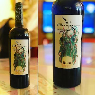Pimpilipausa-el-perdigacho-vino