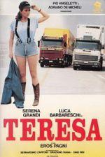 Teresa 1987