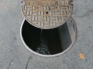 https://plumbing-houstontx.com/sewer-repair.html