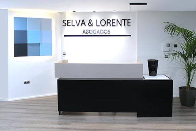 Despacho Selva & Lorente Abogados