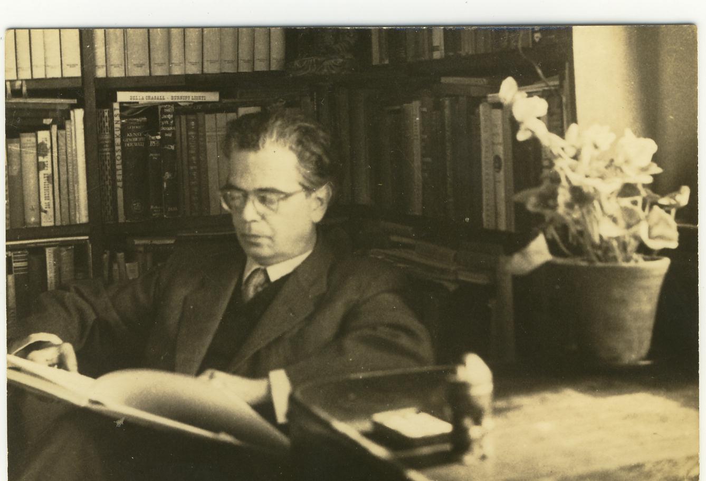 Image result for erel shalit erich neumann