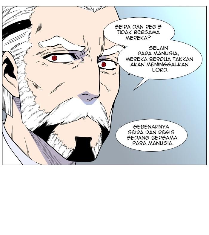Dilarang COPAS - situs resmi www.mangacanblog.com - Komik noblesse 474 - chapter 474 475 Indonesia noblesse 474 - chapter 474 Terbaru 56|Baca Manga Komik Indonesia|Mangacan