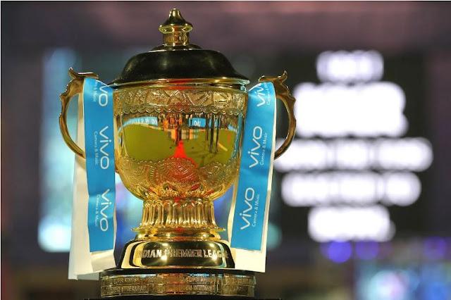 IPL-Trophy-2020