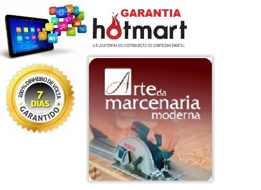 http://bit.ly/marcenariamoderna