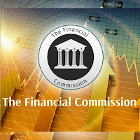 Бинарные брокеры регулируемые Международной финансовой комиссией