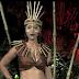 VIDEO: Fally Ipupa – Canne à sucre    Download Mp4
