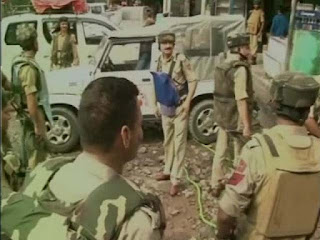 grenade-attack-assault-on-minister-s-convoy-in-tral-three-killed