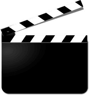 Download Filmora 9 Offline Installer
