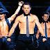 [News]Channing Tatum invade a tela da AMC em maio