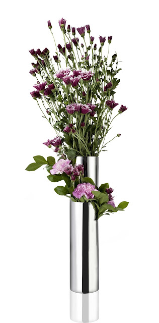 Pinch Flower Vase Rs.1800