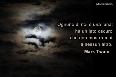 Frasispirit Frasi Romeo E Giulietta Sulla Luna