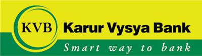 Last-Date-Reminder-Karur-Vysya-Bank-PO