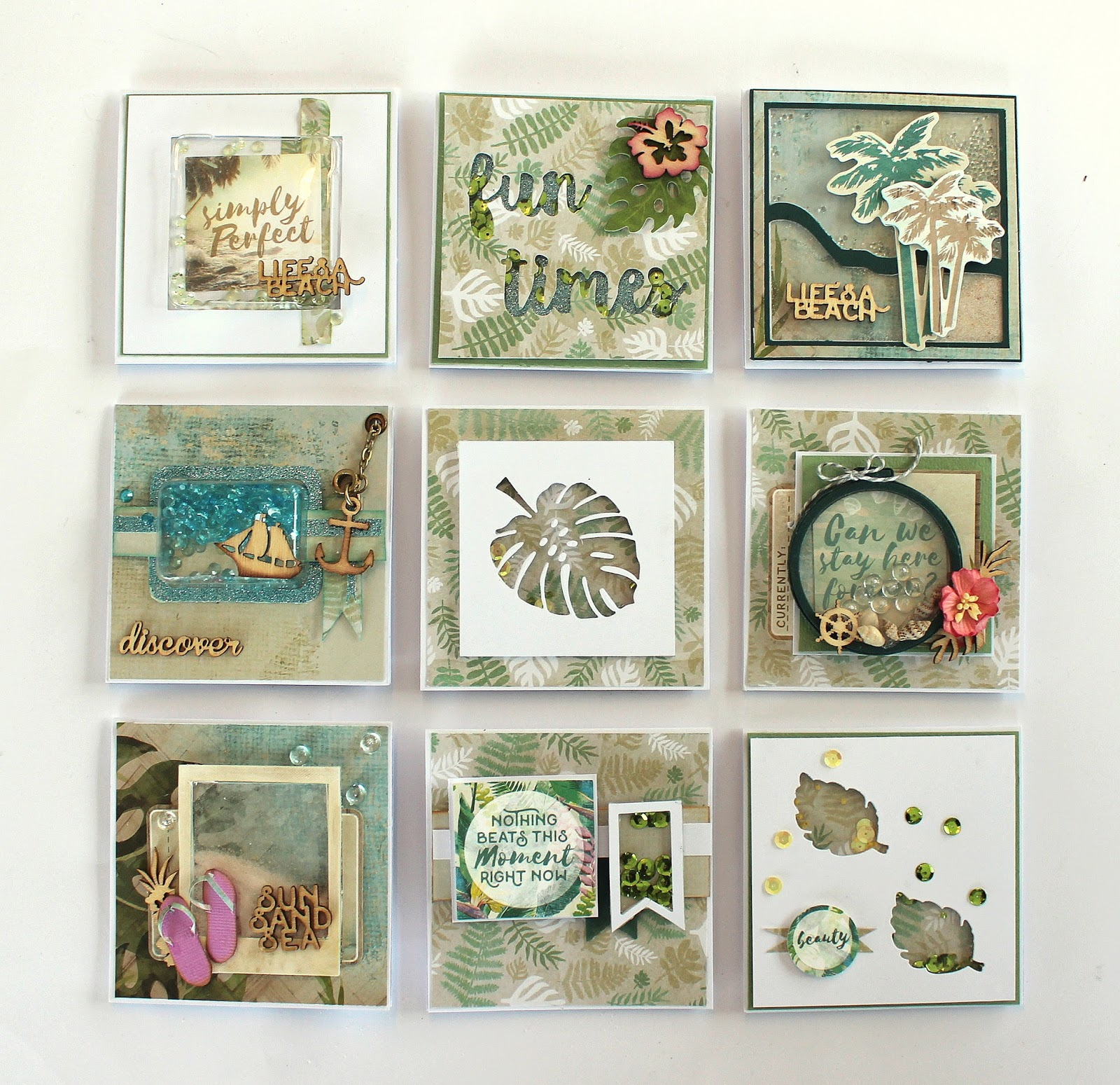 My Craft and Garden Tales  Tutorials and templates