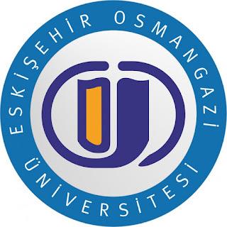 جامعة اسكيشهير عثمان غازي  Eskişehir Osmangazi Üniversitesi التركية