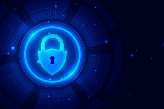 .htaccess ile Https (SSL) Yönlendirme