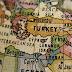 Asoma un nuevo Medio Oriente. Por Natalio Steiner