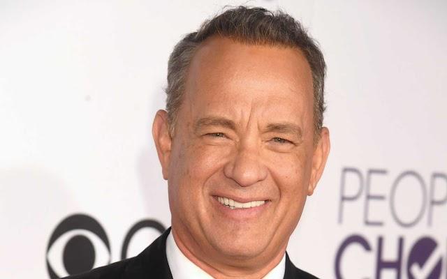 Tom Hanks tettétől neked is könnybe lábad a szemed: világsztárok, akik a legkedvesebbek rajongóikkal