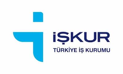 كيفية التسجيل في  إيش كور ( İŞKUR ) للتوظيف و التدريب المهني المجاني