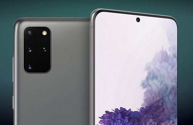 Samsung Galaxy S10 Plus Specs Philippines