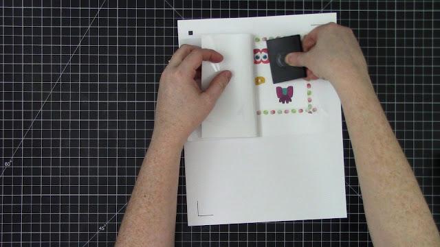 Oracal Laminate, Print and Cut, Printable vinyl, Printable adhesive vinyl, Kids crafts