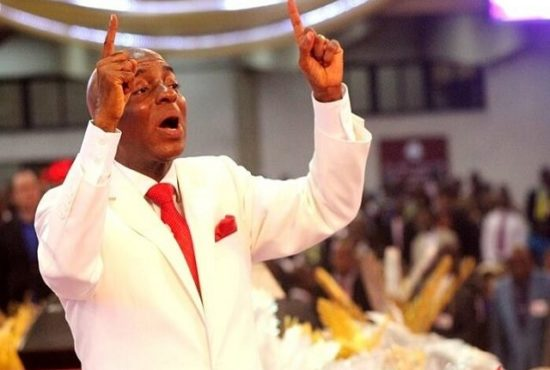 bishop-david-oyedepo-of-winners-chapel.