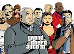 تحميل لعبة جاتا 3 GTA للكمبيوتر برابط واحد من ميديا فاير