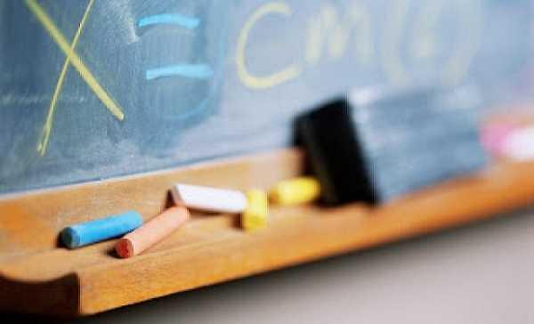 Αποτέλεσμα εικόνας για Διορισμούς εκπαιδευτικών προτείνει η νέα έκθεση του ΟΟΣΑ.