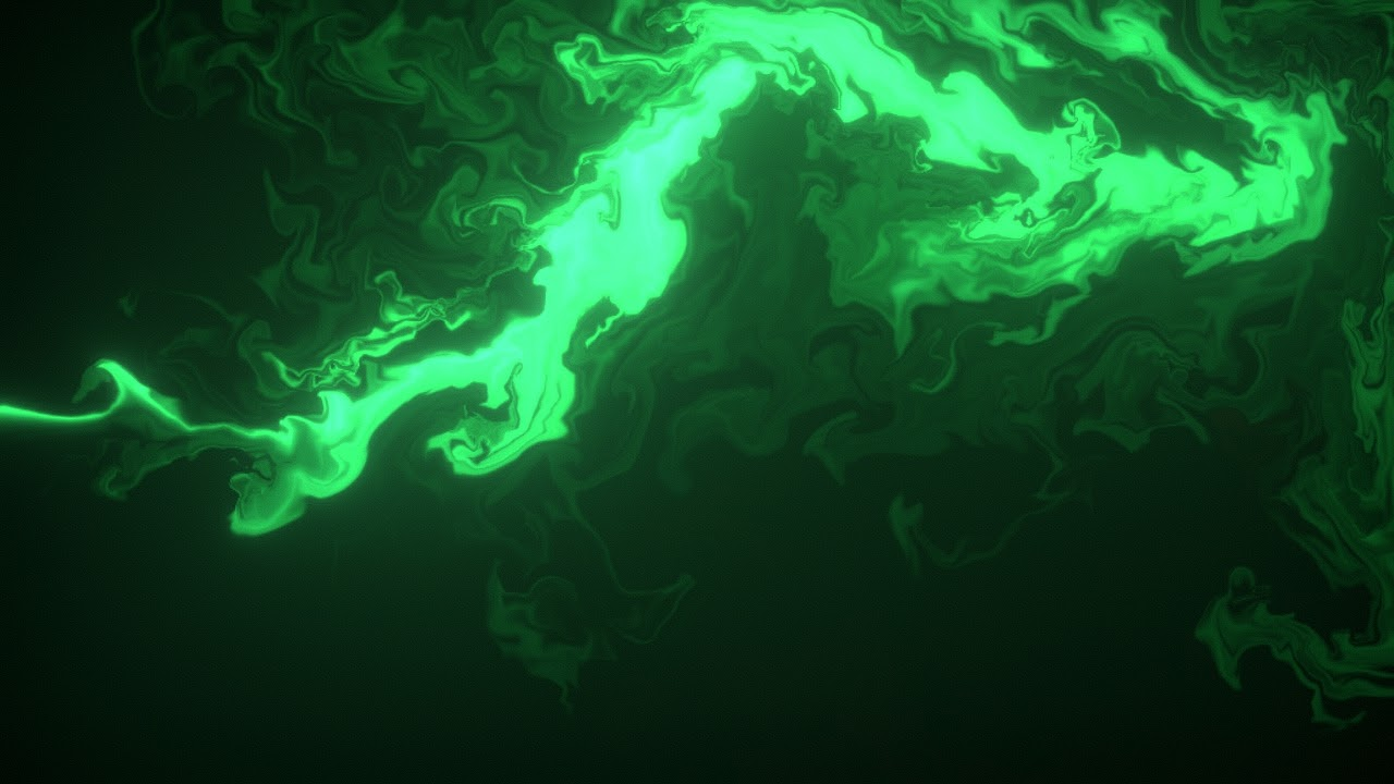 Abstract Fluid Fire Background for free - Background:94
