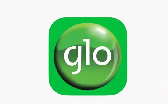 How to make Blogger custom domain open on Glo network in Nigeria.