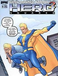 Hero Squared (2006)