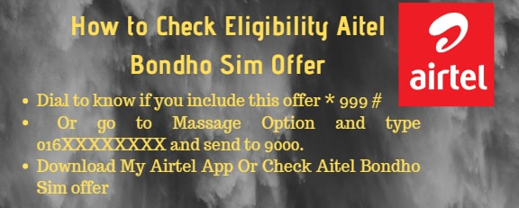 airtel bondho sim mb offer 2019,airtel bondho sim offer 2019,bondho sim offer,airtel bondho sim offer,bondho sim offer airtel 2019,airtel offer,robi sim bondho offer,airtel bondho sim offer 2017,airtel bondho sim offer check 2019,bondho sim offer 2019