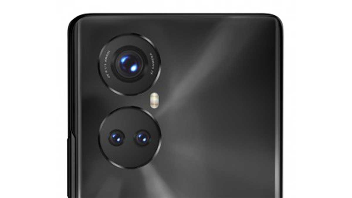 مواصفات كاميرا Honor 50 و 50 Pro