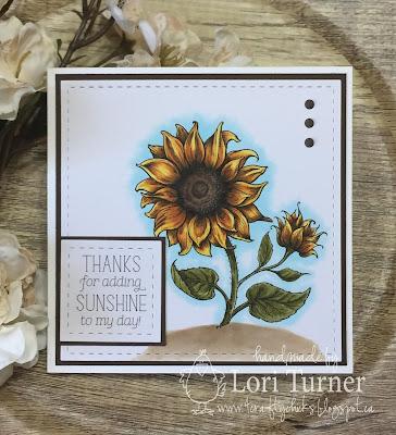 https://1.bp.blogspot.com/-dvyTOl86NdM/WUR1KtiyFQI/AAAAAAAANv8/Iu3wZp-vdzwp7_4TnoFAvX_0m4p8DHgzQCLcBGAs/s400/sunflowers.jpg