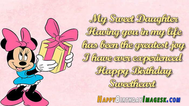 Happy-Birthday-Messages-For-Daughter