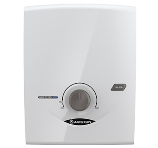 SERVICE WATER HEATER AURES EASY ARISTON JAKARTA