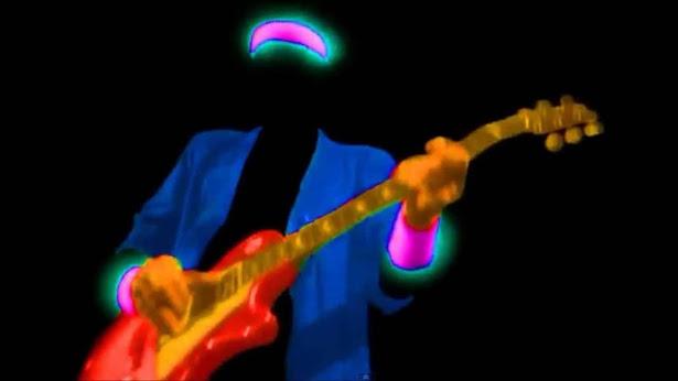 """Dire Straits """"I Want My MTV"""""""