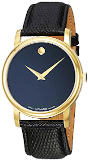 movado best selling watches
