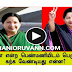 What had cm Jayalalitha done for Tamil Nadu