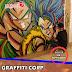 Invitado: Graffiti Corp