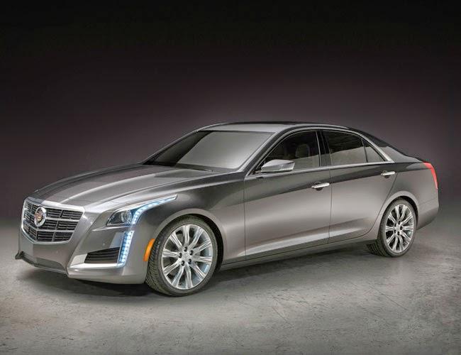 best new cars auto car. Black Bedroom Furniture Sets. Home Design Ideas