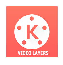 Kinemaster Video Layer, kinemaster media layer, kinemaster error, kinemaster pro apk, kinemaster media layer supported, kinemaster vide layer supported,
