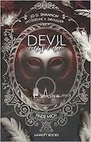 https://myreadingpalace.blogspot.com/2019/04/rezension-devil-inside.html