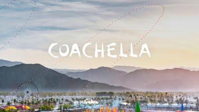 Coachella Nedir,Coachella, Coachella Festivali, Giden Ünlülüler, Coachella Türkiye, Nerede Yapılıyor, Coachella Festivali Nerede,