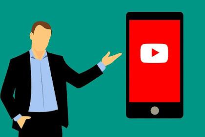 9 Cara Gratis untuk Meningkatkan Views Video YouTube Anda