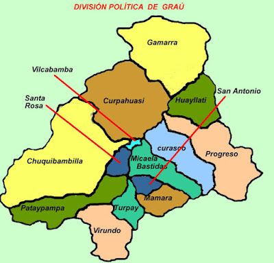 Provincia-grau